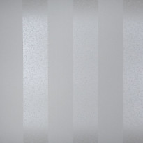 Moomin 2932-2 helmiäinen/valkoinen