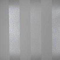 Moomin 2932-3 helmiäinen/harmaa