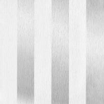 Rolleri 9 2949-1 helmiäinen/valkoinen
