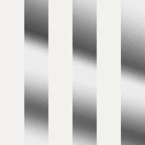 Rolleri 9 2951-1 valkoinen/hopea