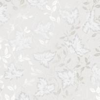 Rantaniitty 2965-1 vaalea/helmiäinen
