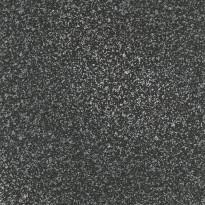 Tapetti Sandudd Rolleri 11 2967-4, 0.53x11.2m, musta