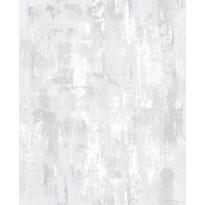 Tapetti Sandudd Vermeil 32-607, 0,52x10,05m, vaaleanharmaa/helmiäinen, non-woven