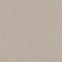 Vermeil 33-038 beige/vaaleanharmaa
