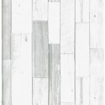 Vermeil 33-180 valkoinen/harmaa