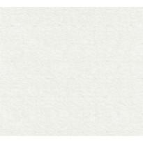 Four Seasons 358952 vaaleanharmaa/hopea