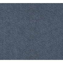 Four Seasons 358956 tummansininen/helmiäinen