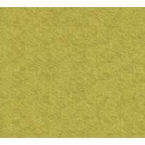 Four Seasons 358958 keltainen/helmiänen