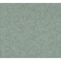 Four Seasons 358959 vihreä/helmiäinen