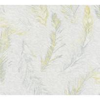 Four Seasons 358961 harmaa/keltainen