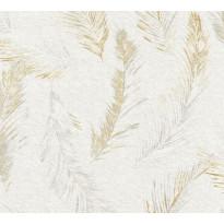 Four Seasons 358963 beige/oranssi
