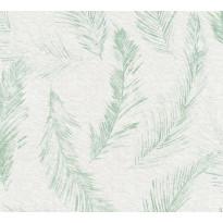 Four Seasons 358964 vihreä/harmaa