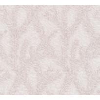 Four Seasons 358981 vaaleanpunainen/helmiäinen