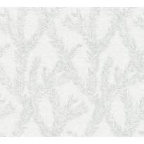Four Seasons 358984 valkoinen/helmiäinen