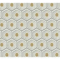 Four Seasons 358991 beige/kupari
