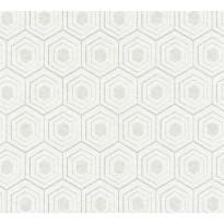 Four Seasons 358992 valkoinen/helmiäinen