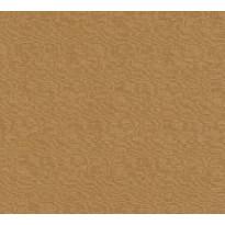 Tapetti Sandudd Four Seasons 360939, 0,53x10,05m, oranssi, non-woven