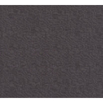 Four Seasons 360941 musta/tummanruskea