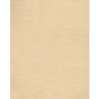 Tapetti Sandudd Isoäidin aikaan 4830-4, 0,53x10,05m, keltainen, non-woven
