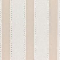 Isoäidin aikaan 4831-3 vaaleanpunainen/valkoinen
