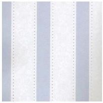 Isoäidin aikaan 4831-6 sininen/valkoinen