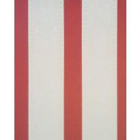 Isoäidin aikaan 4831-8 punainen/valkoinen