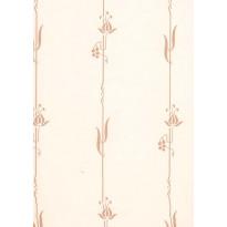 Isoäidin aikaan 4834-3 beige/vaaleanpunainen