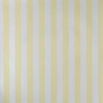 Muumi 4910-1 valkoinen/keltainen