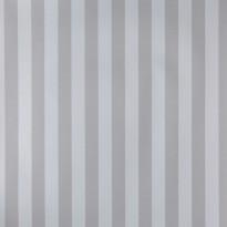 Muumi 4910-2 valkoinen/harmaa