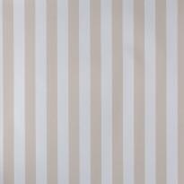 Muumi 4910-3 valkoinen/beige