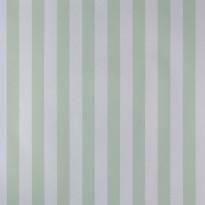 Muumi 4910-4 valkoinen/vihreä