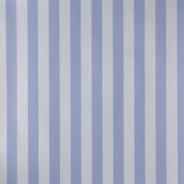 Muumi 4910-5 valkoinen/sininen