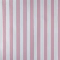 Muumi 4910-6 valkoinen/pinkki