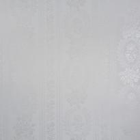 Arkiv 5127-1 helmiäinen/valkoinen