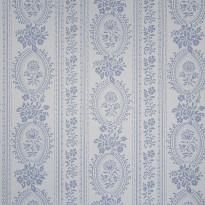 Arkiv 5127-4 sininen/valkoinen