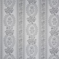 Arkiv 5127-5 harmaa/valkoinen