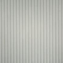 Arkiv 5128-1 valkoinen/vihreä