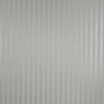Arkiv 5128-2 valkoinen/helmiäinen