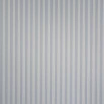 Arkiv 5128-3 sininen/valkoinen