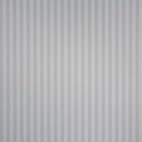 Arkiv 5128-4 harmaa/valkoinen