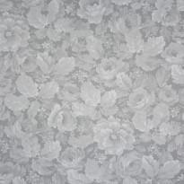Arkiv 5130-1 valkoinen/harmaa