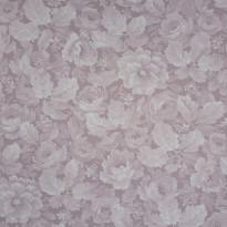 Arkiv 5130-2 vaaleanpunainen
