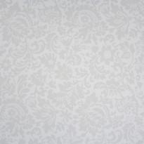 Arkiv 5132-1 valkoinen/harmaa
