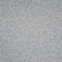 Arkiv 5132-3 valkoinen/sininen
