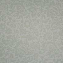 Arkiv 5132-4 valkoinen/vihreä