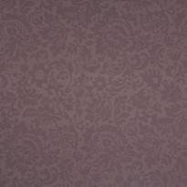 Arkiv 5132-5 viininpunainen