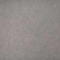 Moomin 5163-3 ruskeanharmaa