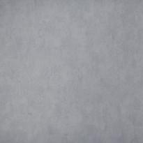Moomin 5163-4 harmaa