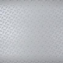 Moomin 5167-2 helmiäinen/harmaa