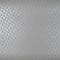 Moomin 5167-3 beige/helmiäinen